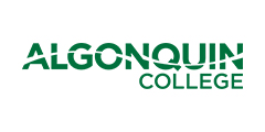 algonquin_college