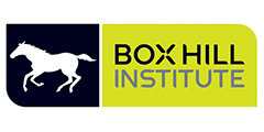 box-hill-institute-melbourne