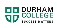 durham-college-canada