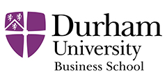 durham-university-business-school