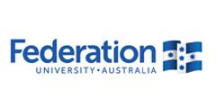 federation-university-australia