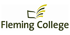 fleming-college-canada