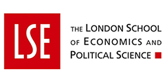 london-school-of-economics-and-political-science