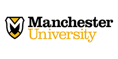 manchester-university-north-manchester