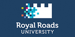 royal-roads-university-canada