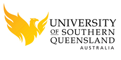southern-queensland-university