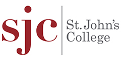 st-johns-college-santa-fe