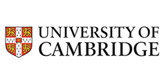 university-of-cambridge-judge-business-school