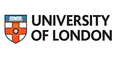 university-of-london-institute-in-paris