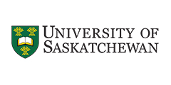 university-of-saskatchewan