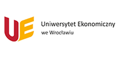 wrocaw-university-of-economics