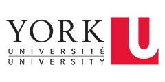 york-university-toronto